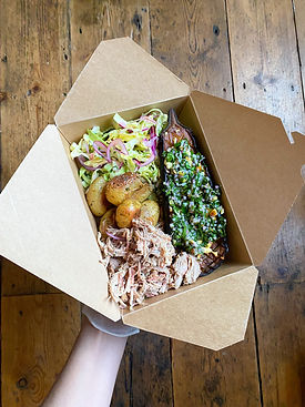 boxed-local-bbq-food-delivery-boxes-03.j
