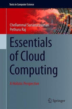 essen_cloud_spring.jpg