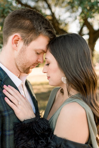 DaughertyEngagement-32.jpg
