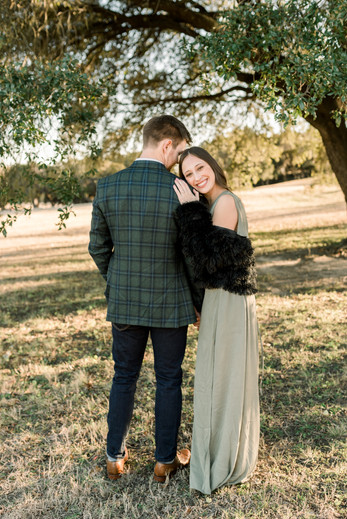 DaughertyEngagement-37.jpg