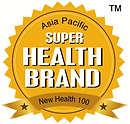 super health brand.png