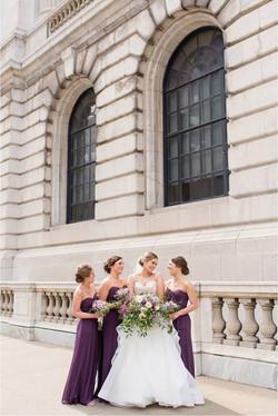 ashley anderson bride pic 2