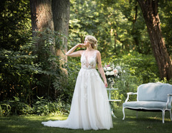 A-Brides-Design092