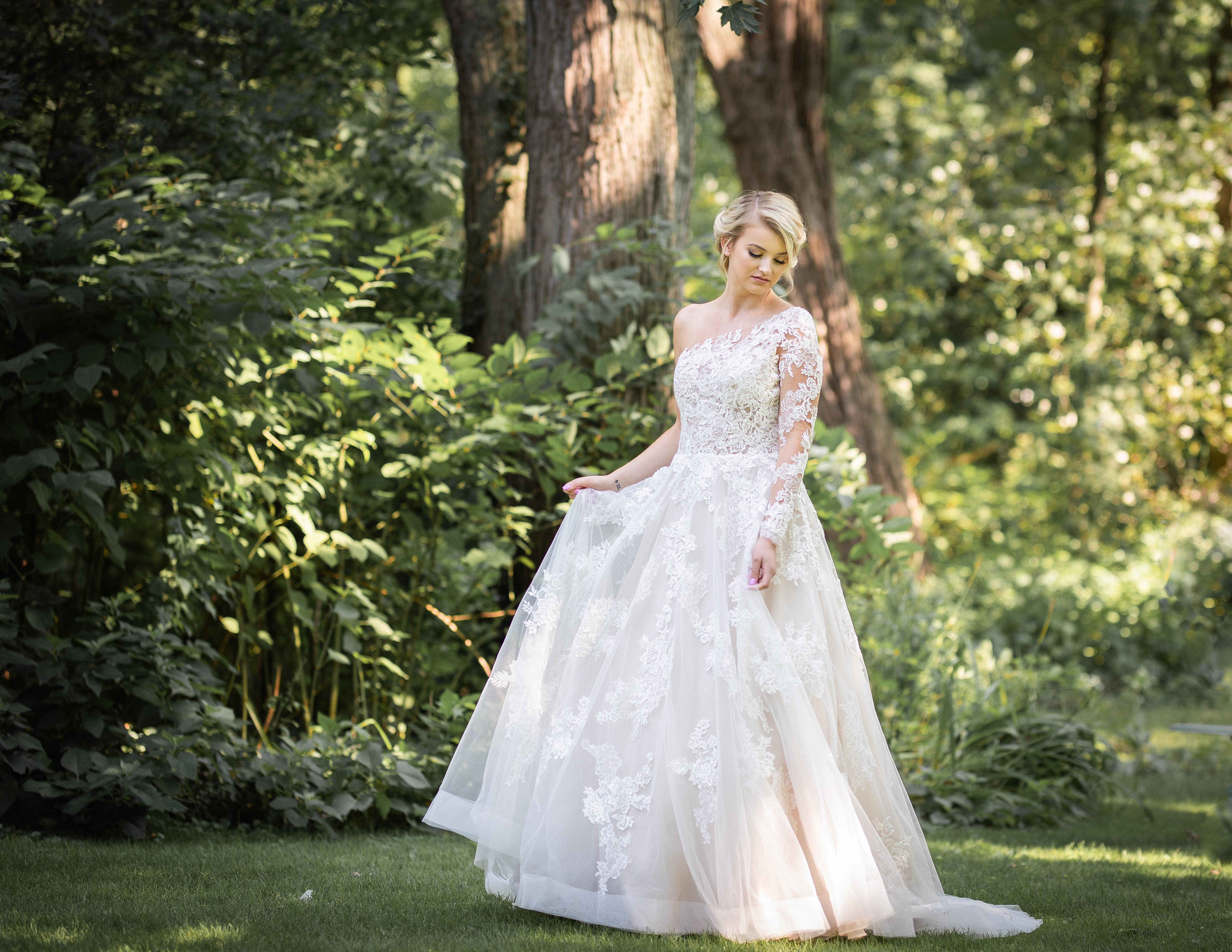 A-Brides-Design122