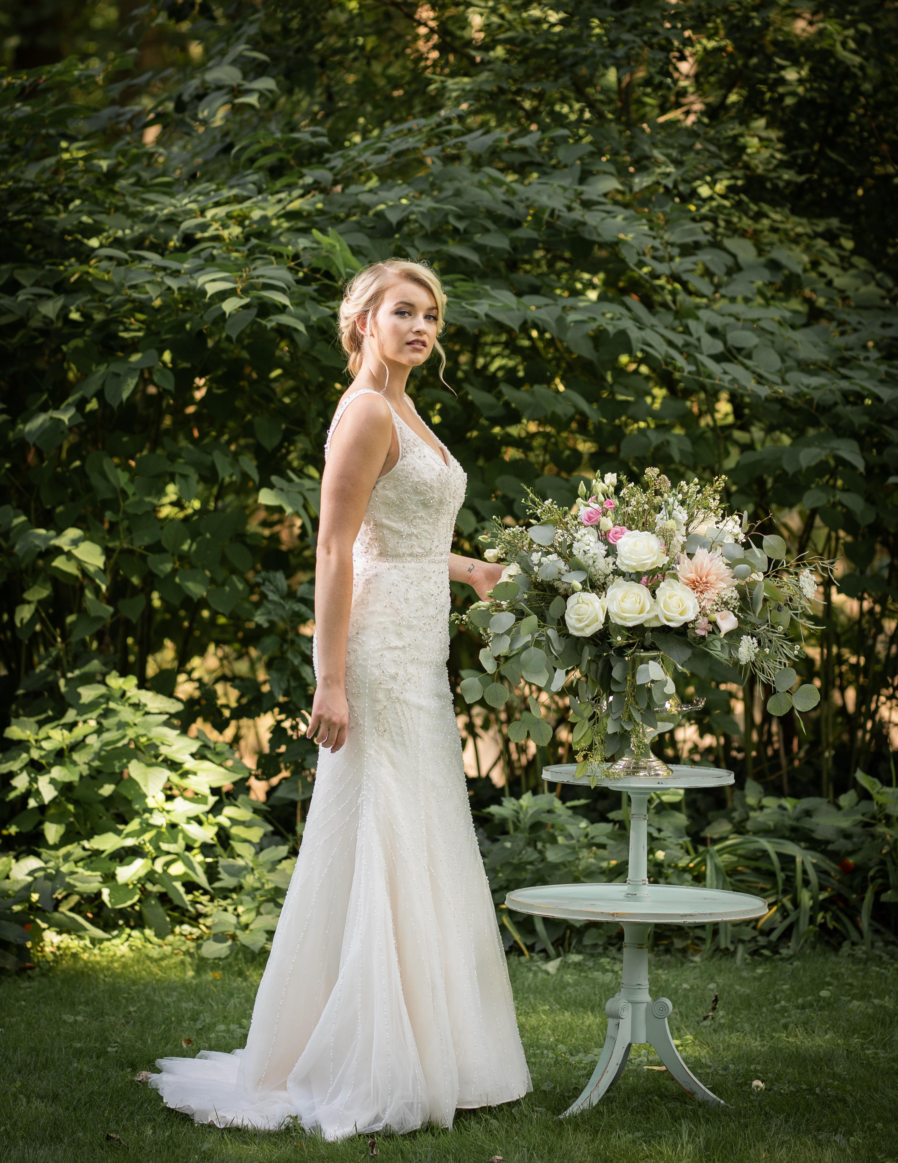A-Brides-Design037