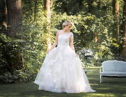 A-Brides-Design132