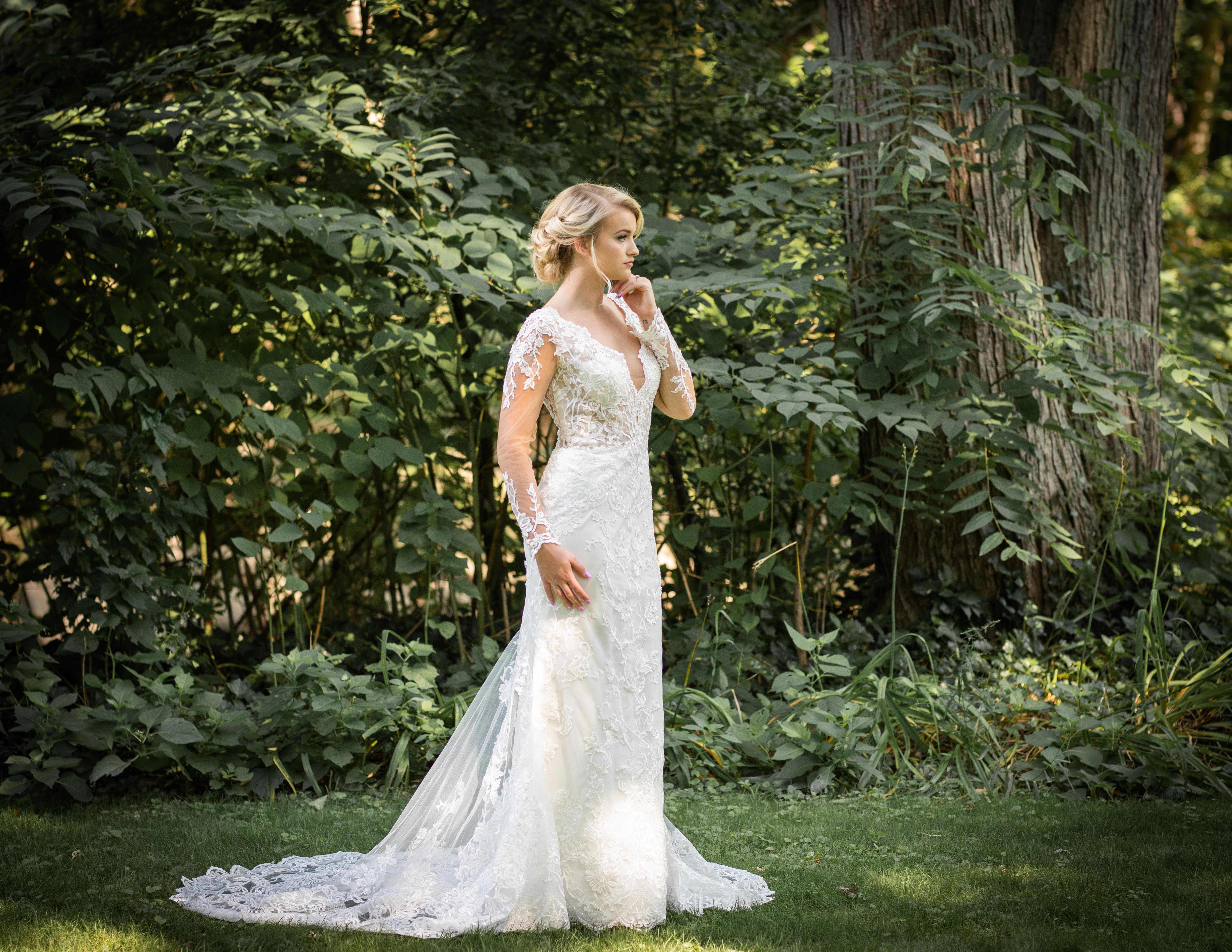 A-Brides-Design057