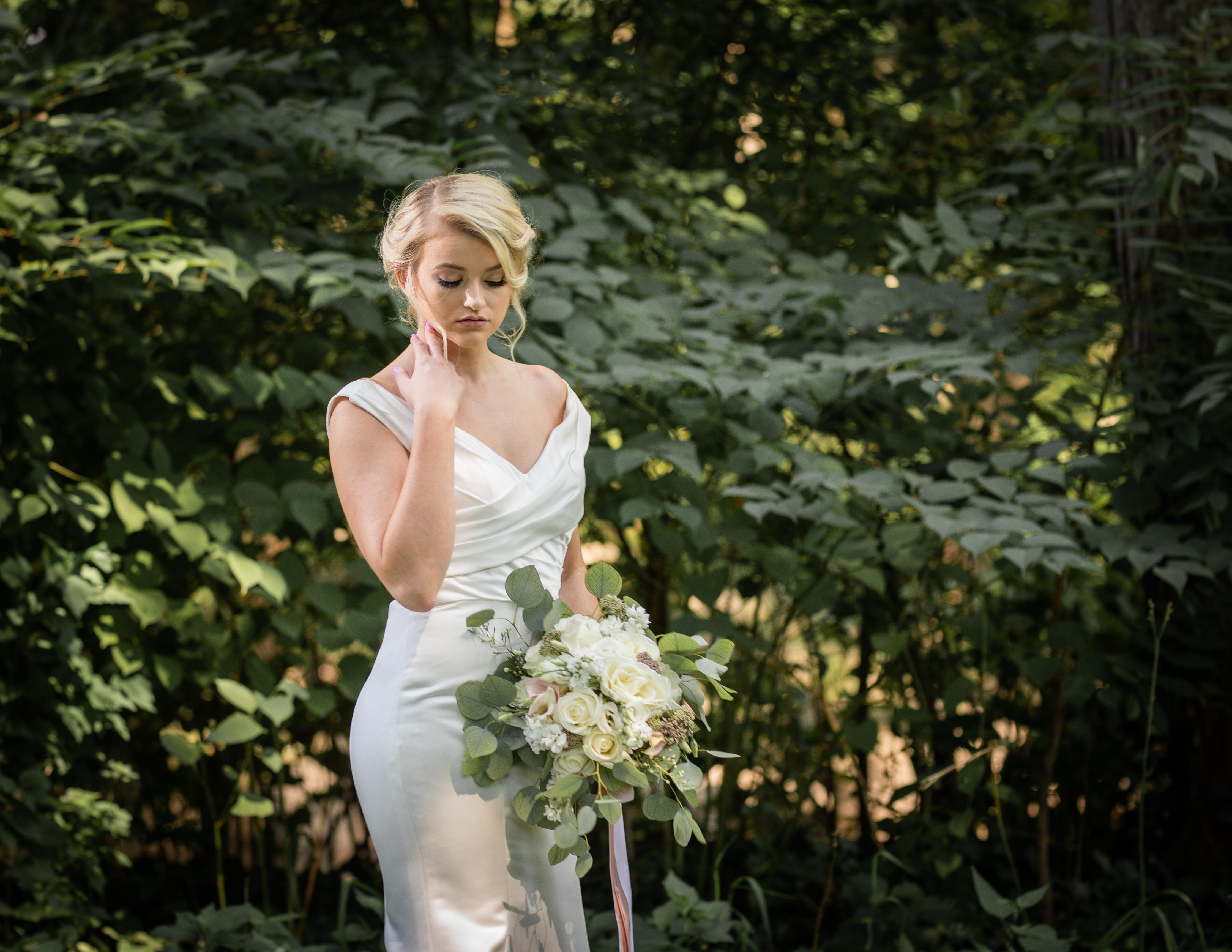 A-Brides-Design054