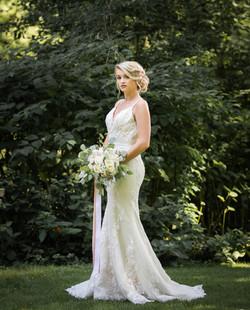 A-Brides-Design108