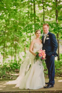 Megan_Ryan_Wedding_083