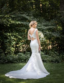 A-Brides-Design050