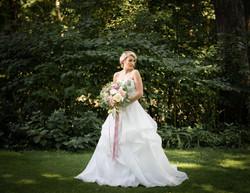 A-Brides-Design075