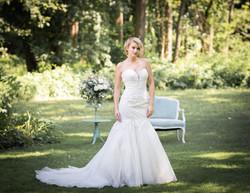 A-Brides-Design117