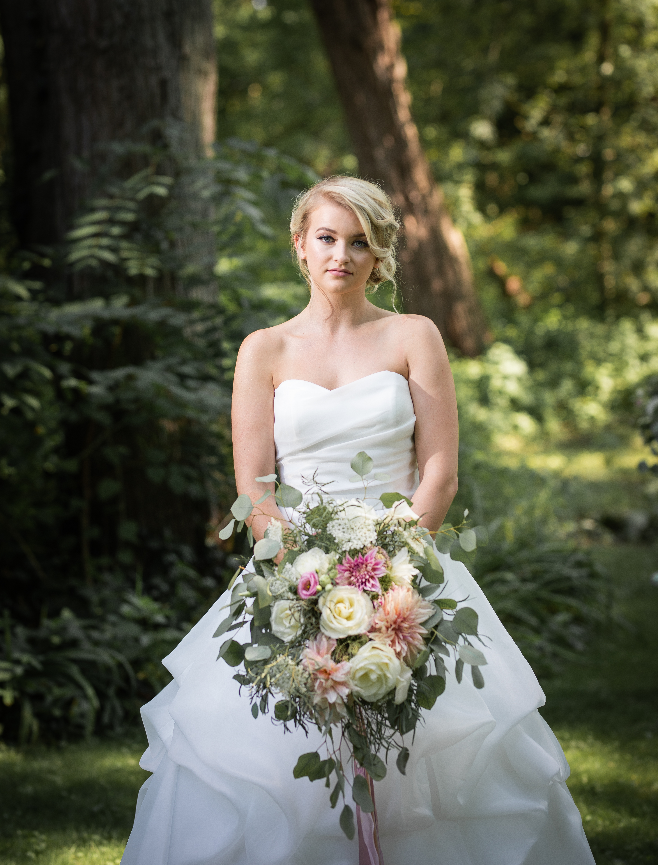 A-Brides-Design078