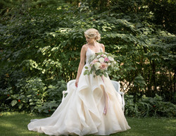 A-Brides-Design001