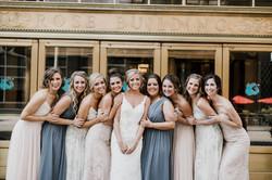thecarrsphotography_sara_rob_wedding_0097