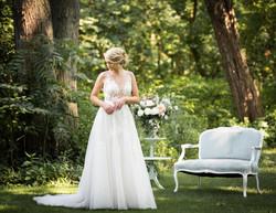 A-Brides-Design089