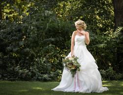A-Brides-Design082