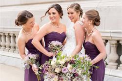 Ashley Anderson Bride pic