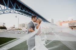 thecarrsphotography_sara_rob_wedding_0543