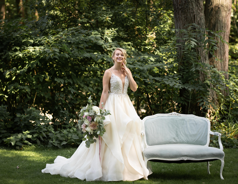 A-Brides-Design018