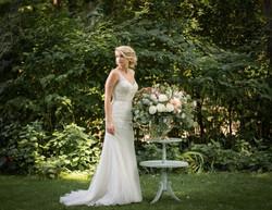 A-Brides-Design031