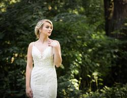 A-Brides-Design104