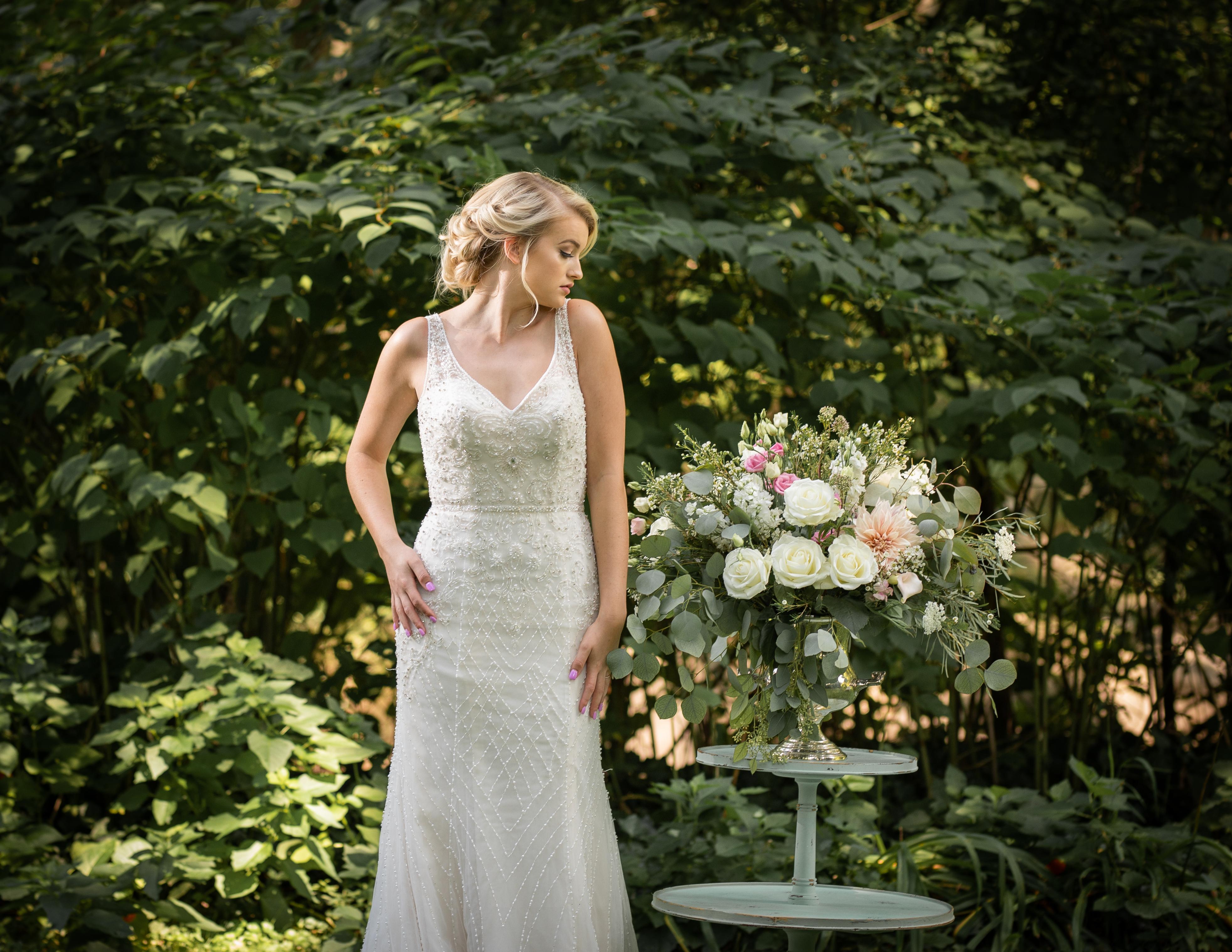 A-Brides-Design036