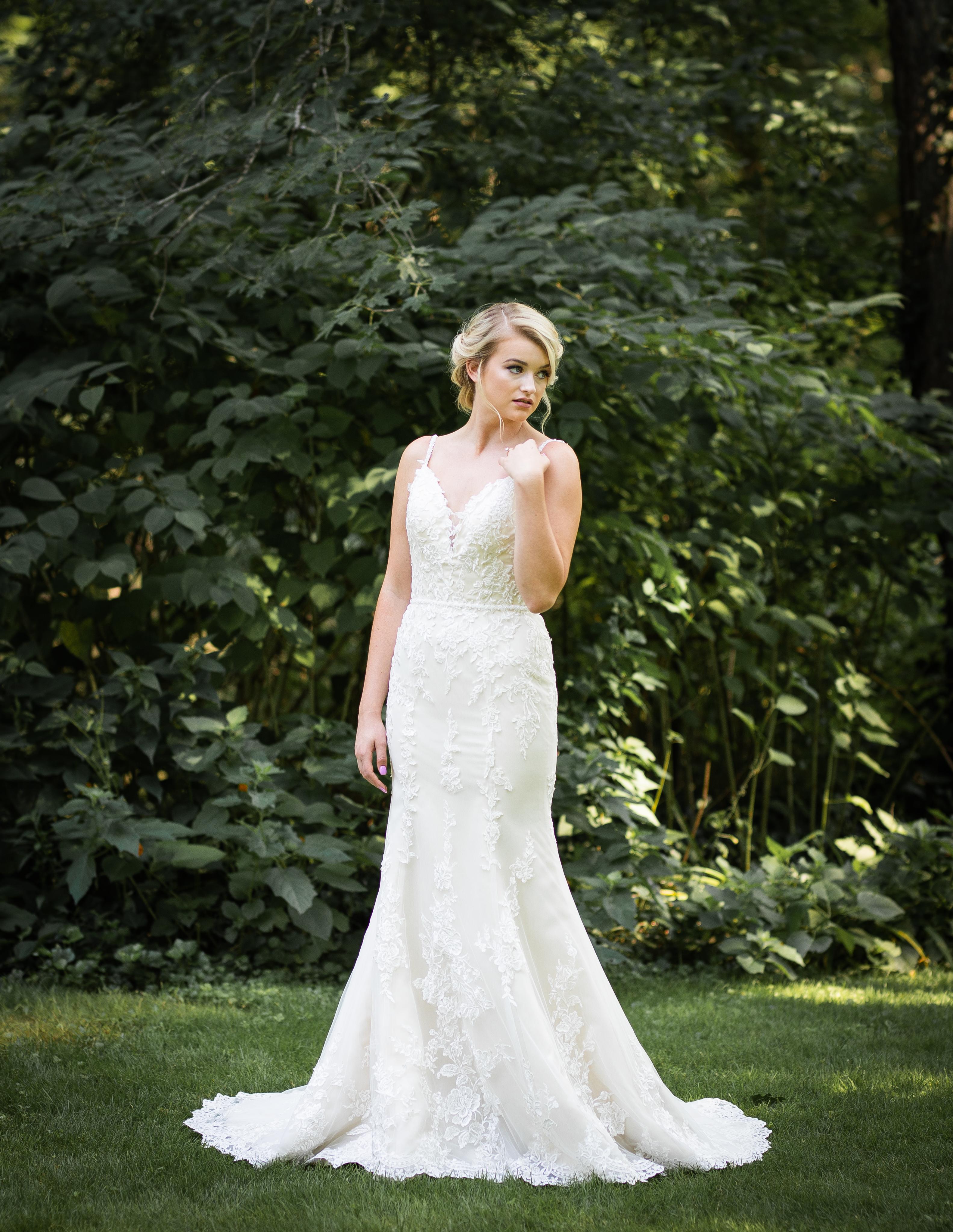 A-Brides-Design097