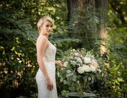 A-Brides-Design038