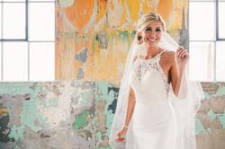 015+Cleveland+Wedding+Photographer+WKYC+Sara+Shookman+Angelo+DiFranco+58+-+Copy