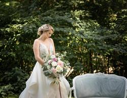 A-Brides-Design022