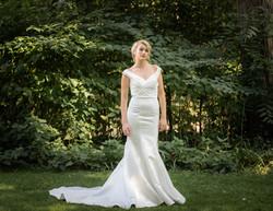 A-Brides-Design041