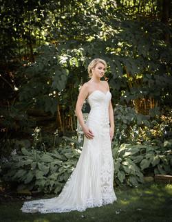 A-Brides-Design136