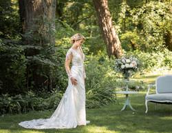 A-Brides-Design063