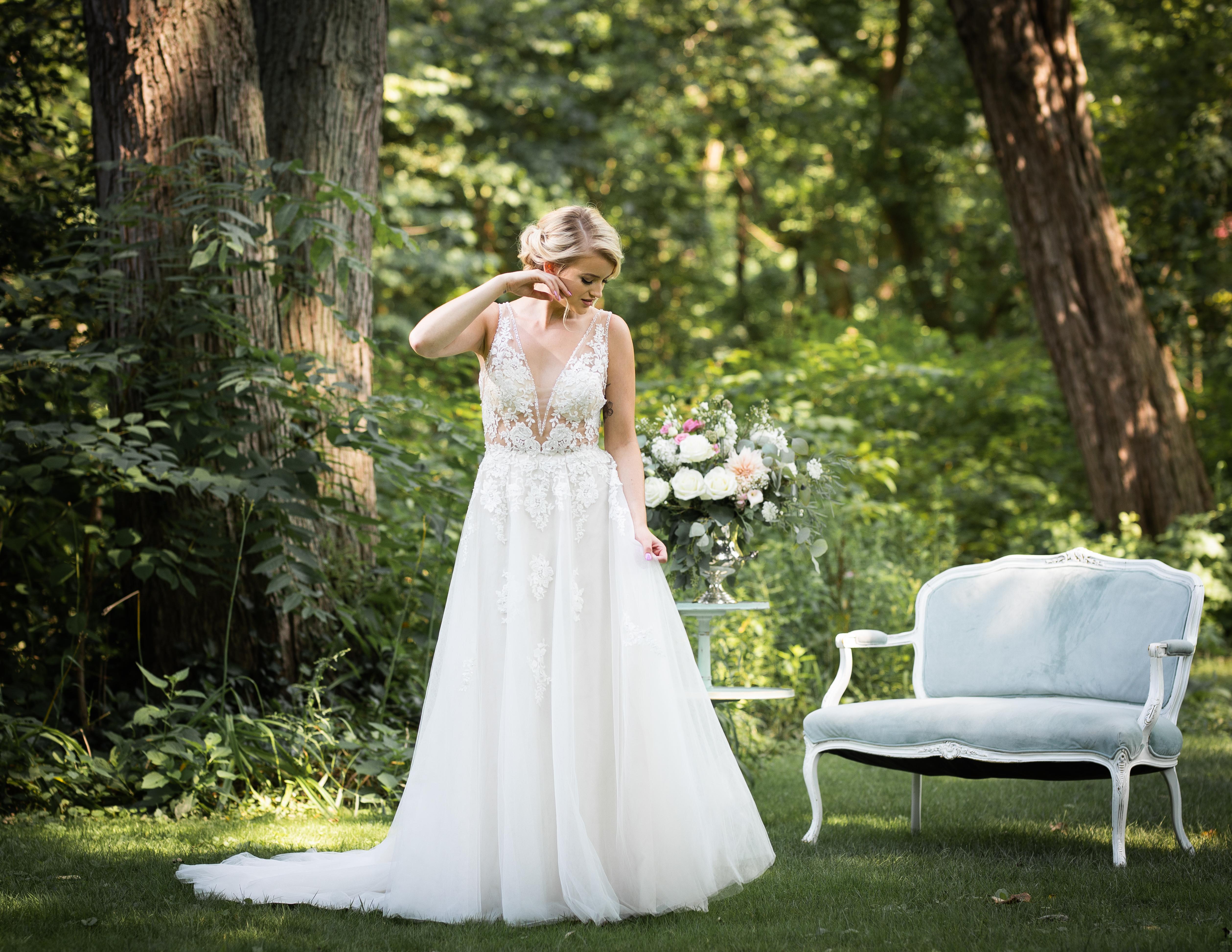 A-Brides-Design091
