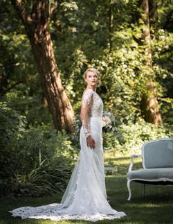 A-Brides-Design066