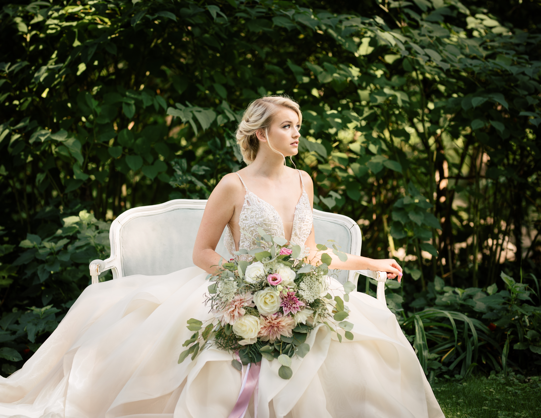 A-Brides-Design016