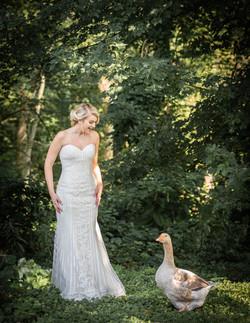 A-Brides-Design139
