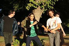 Pregnant Band 3.jpg