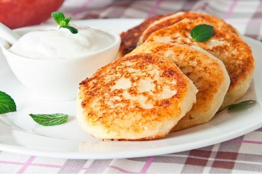 Растим мышцы, уплетая чипсы. Рецепты блюд с протеиновым порошком.