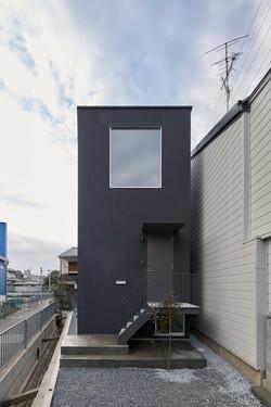 facade-a