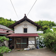 #1 二本松農園交流所 | a farm with shared for interaction in Nihonmatsu