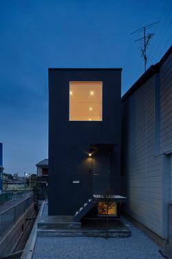 facade-a2