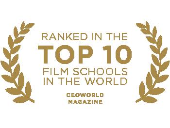 Top 10 Film Schools You Should Consider