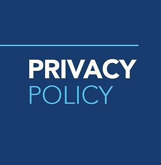 PRIVACY-POLICY-_edited.jpg