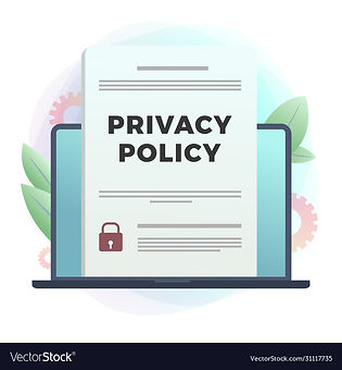 privacy-policy-security-data-access-icon