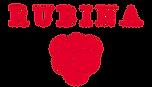 rubina_logo_ web_modificato.png