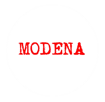MODENA.png