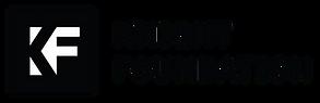 KF_Logotype_Icon-and-Stacked-Name.webp